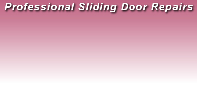 slider sliding glass patio door repairs and track repair tampa bay hillsborough pinellas pasco